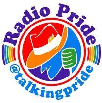 Radio Pride